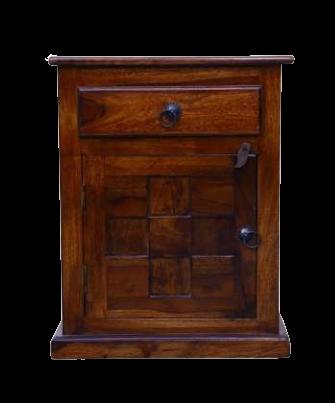 solid wood furnitures